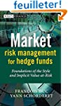 Market Risk Management for Hedge Fund...
