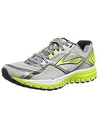 Men's Brooks Ghost 8 Running Shoe
