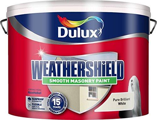 dulux-weathershield-smooth-white-masonry-paint-75l