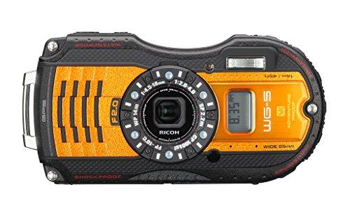ricoh-wg5-appareil-photo-etanche-avec-gps-3-762-cm-16-mpix-4x-hdmi-orange