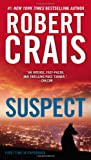 Suspect (0425264696) by Crais, Robert