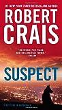 Suspect (0425264696) by Crais, Robert