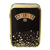 Baileys Original Miniature & Key Fob Gift Tin
