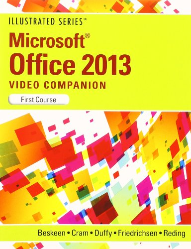 office 2013 for dummies pdf free download