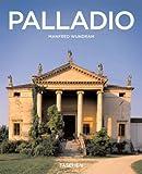 echange, troc Manfred Wundram - Ka-Palladio