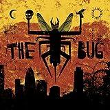 You & Me (w/ Roger Robinson... - The Bug