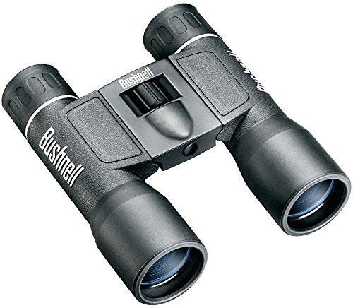 Powerview 16 X 32Mm Frp Compact Binoculars