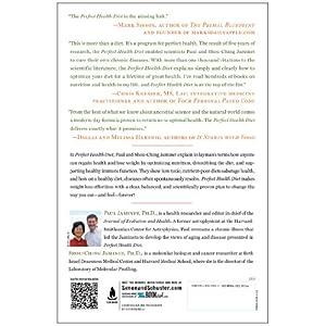 Perfect Health Diet: Rega Livre en Ligne - Telecharger Ebook