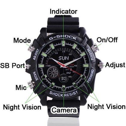 flylink-hd-1080p-new-best-spy-camera-watch-video-night-vision-spy-hidden-camera-video-spy-watch-16-g