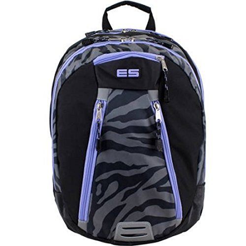 eastsport-absolute-sport-backpack-zebra-by-eastsports