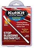 Kutkit Styptic Swabs