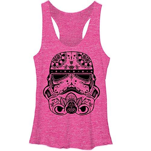 Darth Vader Death Star