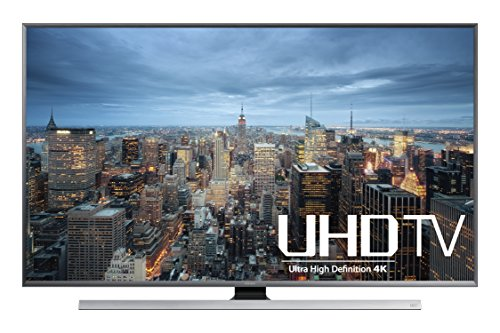 Samsung-UN85JU7100-85-Inch-4K-Ultra-HD-Smart-LED-TV-2015-Model
