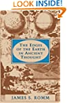 The Edges of the Earth in Ancient Tho...
