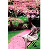 On Wings of the Morning [Paperback]