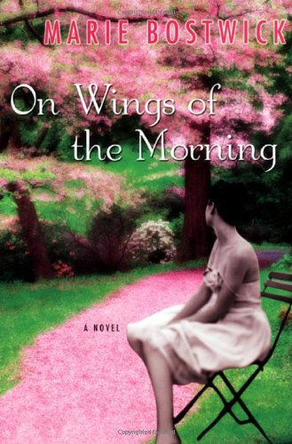 Image of On Wings of the Morning