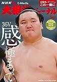 NHK大相撲ジャーナル 2016年 05 月号 [雑誌]
