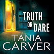 Truth or Dare: Brennan and Esposito, Book 6 | [Tania Carver]