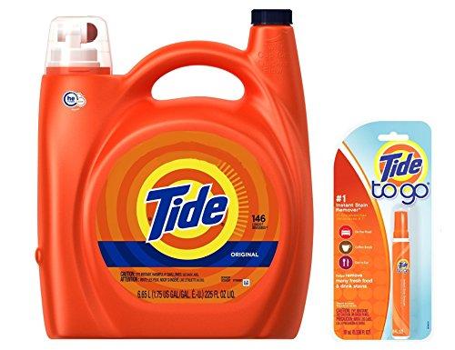 tide-high-efficiency-he-laundry-detergent-225-fl-oz-146-loads