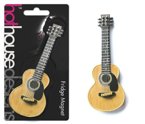 Magnet-Akustikgitarre-125-cm