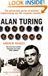 The Alan Turing: Enigma