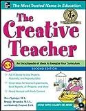 The Creative Teacher, 2nd Edition