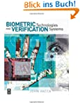 Biometric Technologies and Verificati...