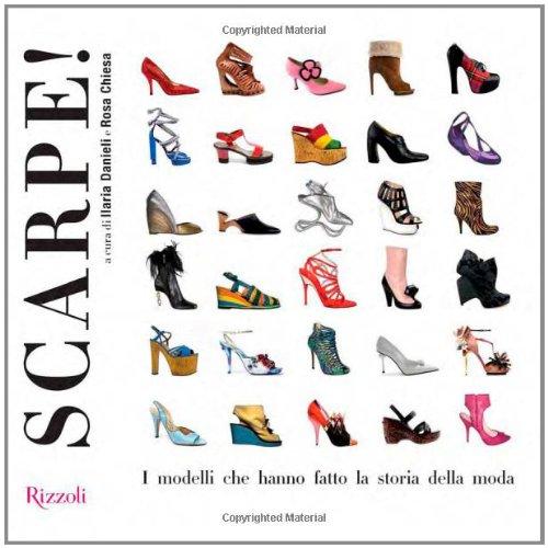 scarpe-i-modelli-che-hanno-fatto-la-storia-della-moda