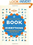 The Book of Everything: A Visual Guid...