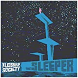 The Sleeper/A Product Of The Ego Drainby The Leisure Society