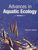 img - for Advances in Aquatic Ecology Vol. 4 book / textbook / text book