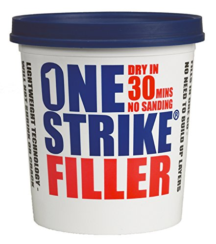 everbuild-one1-one-strike-filler-1l