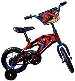 Spider-Man-Bike-12-Inch-Wheels