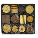 3663 Sweet Biscuit Assortment 2kg