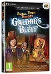 Small Town Terrors - Galdor's Bluff (...