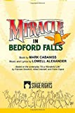 Miracle in Bedford Falls