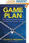 Game Plan: How to Protect Yourself fr...