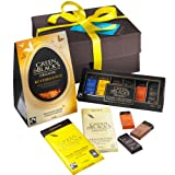Green & Black's Organic Easter Chocolate Collection