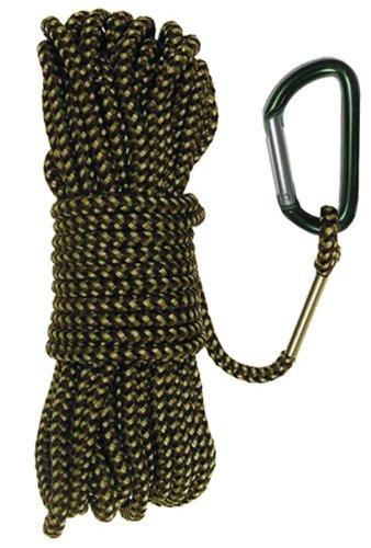 Read About Eastman Outdoors Gorilla Gear 30-Feet Bow Hoist Rope