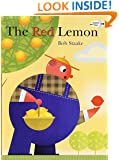 The Red Lemon (Turtleback School & Library Binding Edition)