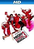 High School Musical 3: Senior Year [HD]