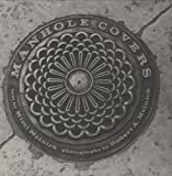 img - for Manhole Covers (MIT Press) book / textbook / text book