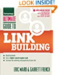 Ultimate Guide to Link Building: How...