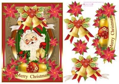 happy-jolly-neves-di-santa-isabel