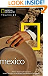 National Geographic Traveler: Mexico,...