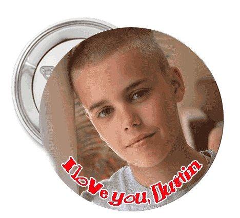 justin bieber new haircut 2011 on ellen. Justin Bieber New Haircut 2011