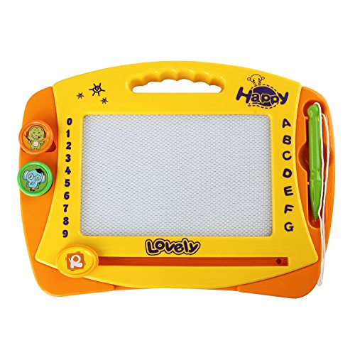 discoballr-new-version-lovely-magnetic-scribbler-doodle-etch-sketch-drawing-board-for-ages-2-years-k