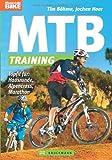MTB-Training