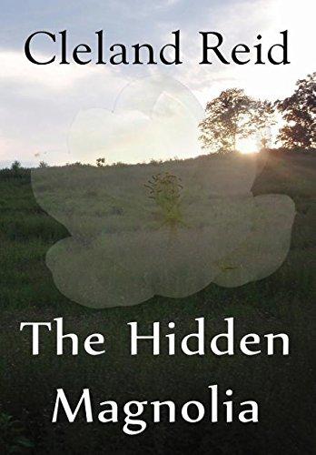 The Hidden Magnolia