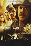 World Trade Center [Édition Simple]